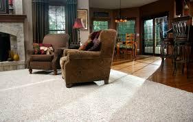 New Laminate Flooring Collection Empire Empire Flooring Nj Flooring Designs