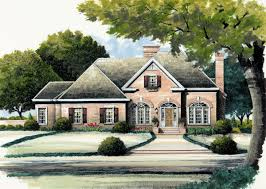 award winning open floor plans variety bedroom 59377nd split house