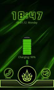 go locker apk go locker neon green style 1 0 apk for android aptoide