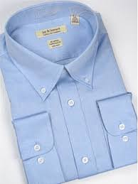 big and tall dress shirts from big tall direct
