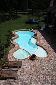 new great lakes in ground fiberglass pool by san juan s s construction pools in dickson san juan pools s s