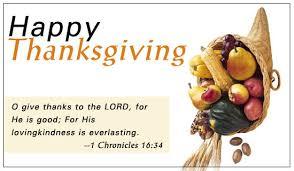 Bible Message On Thanksgiving Free Thanksgiving Ecards Kentscraft