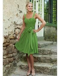 robe pour mariage invitã e robes pour mariage hawkins gaun pengantin pencuri front