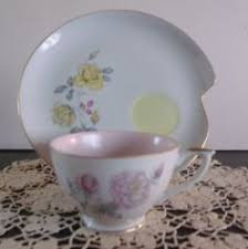 lynmore china golden lynmore china cup saucer golden pattern japan