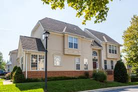 for sale in grey rock villas u0026 townhomes in pikeville maryland