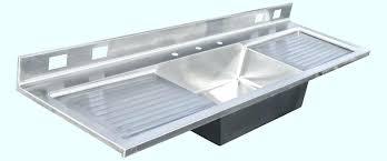 kitchen sinks with backsplash kitchen sink with backsplash amazing farmhouse 14 top sinks