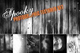 halloween texture halloween textures set spooky photographic texture spooky wood