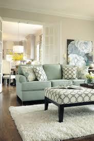 living room furniture decoration surprising 51 best ideas 5