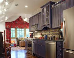 Kitchens Designs Images 15 Small Kitchen Designs You Should Copy Kitchen Remodel