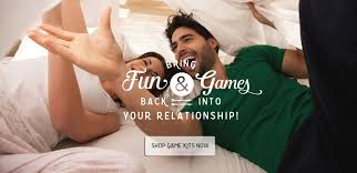 Game Of Love The Game Of Love Bed Sheet Board Game