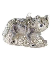 foster ornaments search orn ornament