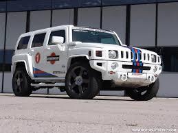 hummer jeep inside geiger hummer h3 v8 kompressor