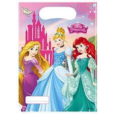 disney princess uk colouring fun activities u0026