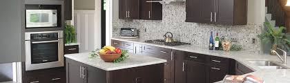 American Kitchen Cabinets Placerville CA US - American kitchen cabinets
