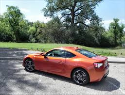 subaru frs tanner fox 2016 scion fr s gallery u2013 aaron on autos