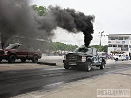 Ford Diesel Drag Truck - the ultimate super duty picture thread page 748 ford truck