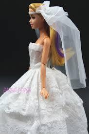 aliexpress buy 1 princess handmade cute dress