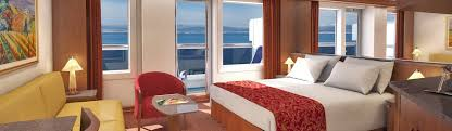 Victory Interior Design Carnival Victory Victory Cruise Ship Carnival Cruise Line