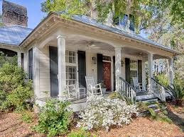 252 best white house silver metal roof black shutters images on