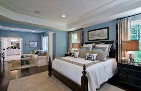 master bedroom sitting room love the layout of this master bedroom i would beg for someone to