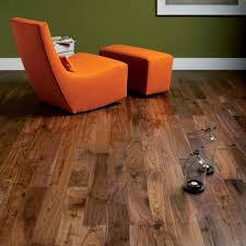tradition engineered walnut flooring rustic 190x4x20 mm