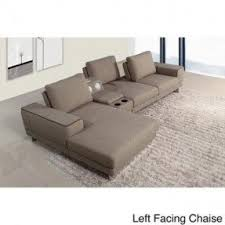 Oversized Chaise Lounge Sofa Oversized Chaise Lounge Foter