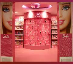 barbie shop 芭比 pinterest barbie shop