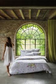 christian fischbacher luxury bed linen sommerwonne