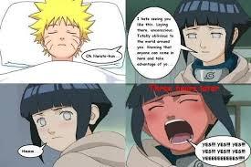 Naruto Memes - 11 wtf naruto memes on internet otakukart