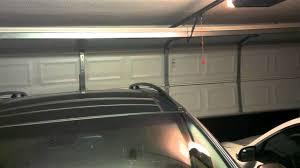 where to buy garage door struts please help garage door is buckling youtube