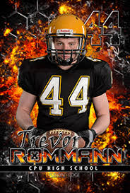 high school senior sports banners cedar rapids team league and sports pictures fusion edge
