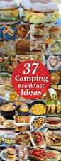 best 25 camping activities ideas on pinterest camping