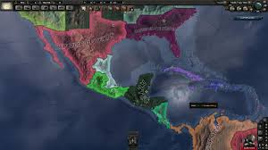 Central America Map Game by Project Beta Map Album On Imgur