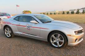 2010 camaro pace car for sale camaro cars page 4