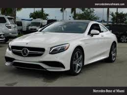 mercedes of miami mercedes of miami miami fl cars com