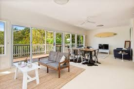 real estate for lease palm beach nsw
