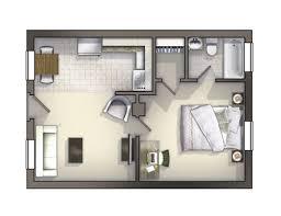 2 bedroom floor plan 1 2 bedroom student housing in durham nc apartments