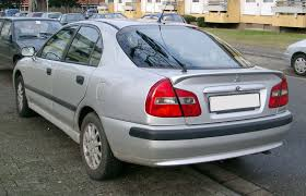 mitsubishi mirage 1993 mitsubishi mirage 1 6 2003 auto images and specification