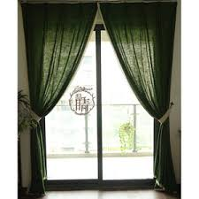 green curtains lime green curtains mint green curtains