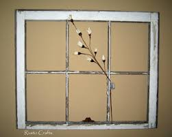 Using Old Window Frames To Decorate Download Old Window Frames Michigan Home Design