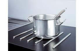 accessoires de cuisines accessoires cuisines cuisinesr ngementsbains