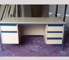 Used Office Desks Uk Used Office Desks Chrystal Hill Ltd
