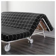 Best Sofa Bed 2013 by