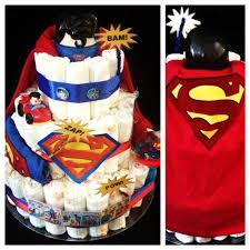 superman baby shower 35 best batman superman baby shower ideas images on