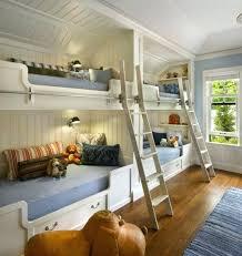 Bunk Beds For 4 Bunk Beds For 4 Summer C Bunk Beds Awesome Beautiful Bunk Bed 4