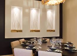 dining room wall art for dining room stunning metal wall art on