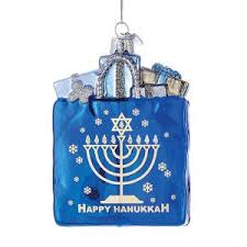 hanukkah ornaments hanukkah kurt s adler