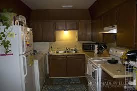 refinish cabinets without sanding refinishing kitchen cabinets without sanding painting kitchen