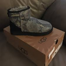 uggpure sale 61 ugg shoes temporary sale ugg snake embossed ugg