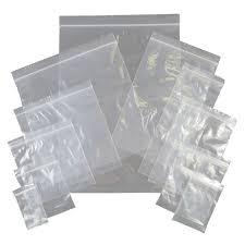 large plastic bags ebay